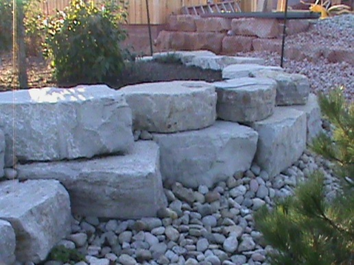 landscape design and construction serving london, sarnia, grand bend, st thomas, strathroy and everywhere in between