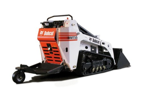 Mini skid steer serving london, sarnia, grand bend, st thomas, strathroy and everywhere in between